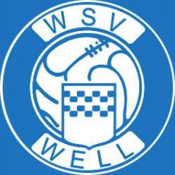 WSV Well